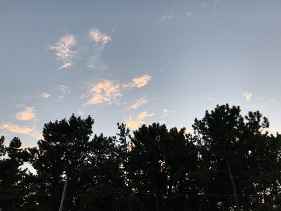 20171102_3